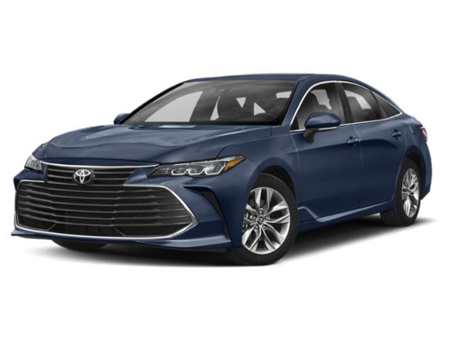 2019 toyota avalon limited in savannah ga toyota avalon chatham parkway toyota. Black Bedroom Furniture Sets. Home Design Ideas