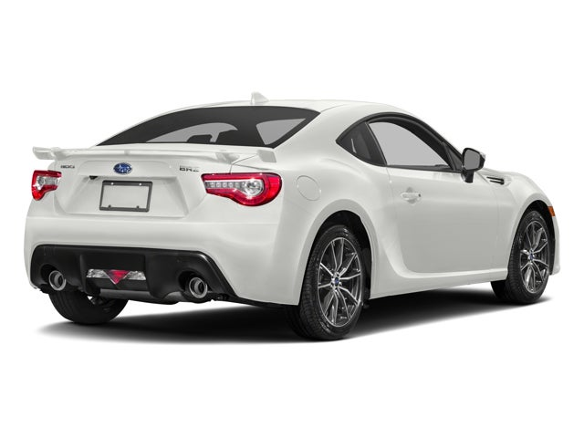 subaru brz white 2017. Black Bedroom Furniture Sets. Home Design Ideas