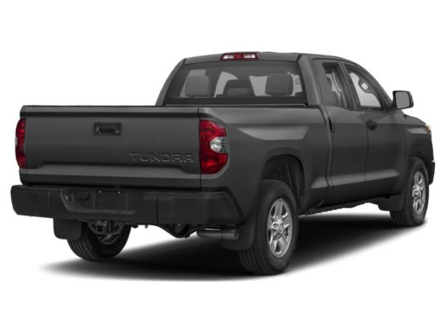 2019 toyota tundra sr5 in savannah ga toyota tundra chatham parkway toyota. Black Bedroom Furniture Sets. Home Design Ideas