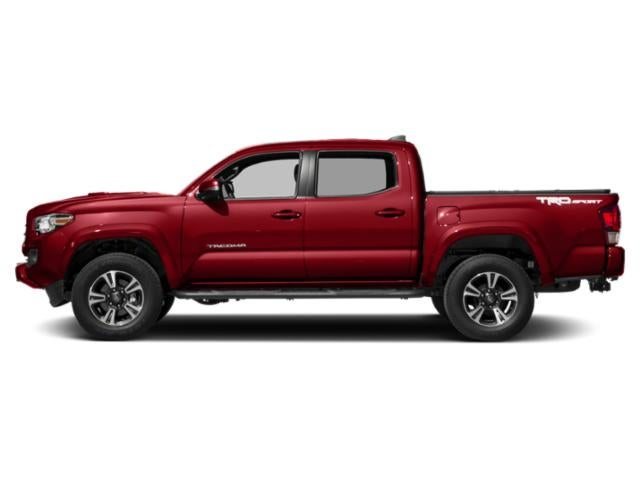 2019 toyota tacoma trd sport v6 in savannah ga toyota tacoma chatham parkway toyota. Black Bedroom Furniture Sets. Home Design Ideas