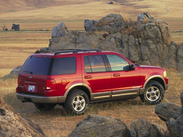 2002 ford explorer xlt in savannah ga ford explorer chatham parkway toyota. Black Bedroom Furniture Sets. Home Design Ideas